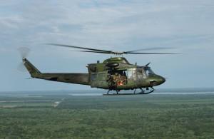 CH-146